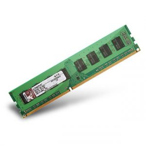 Kingston-4GB